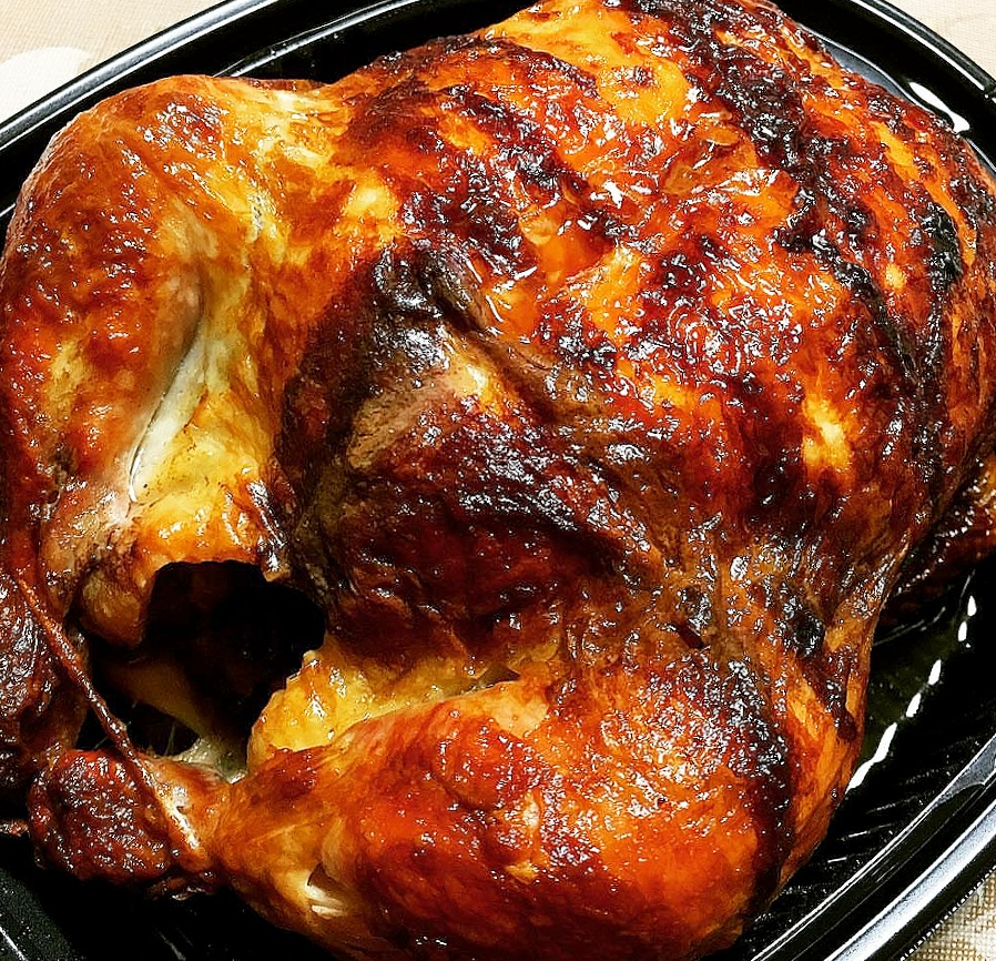 Recipes With Chicken Lemon And Garlic: Mama's Guide Recipes