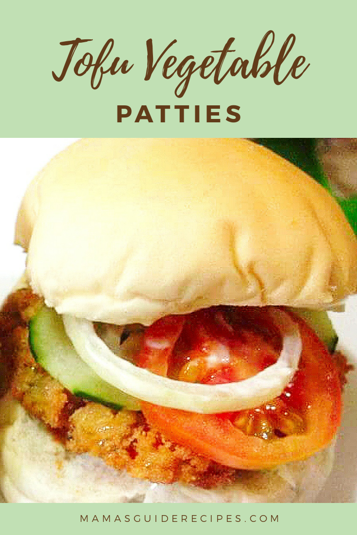 TOFU VEGETABLE PATTIES, vegetable balls, tokwa vegetable patties, vegetable patties, vegan patties, how to make tokwa patties, how do you make vegetable patties, subway veggie patty, tofu burger, tokwa burger, tofu patties indian recipe,