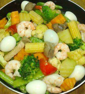 Chop Suey Recipe, vegetable Chop Suey Recipe, chinese chop suey, paano magluto ng chop suey, chicken chop suey, pork chop chopsuey, chopseuy with milk, chopsuey ingredients panlasang pinoy,