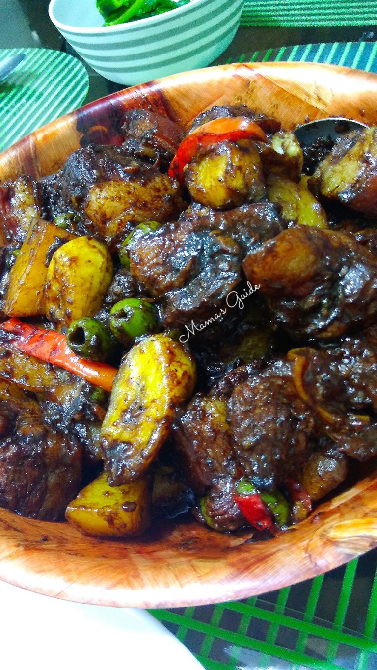 PORK ESTOFADO RECIPE, estofadong baboy, paano magluto ng estofado, inistofadong baboy, What to make for dinner, dinner recipes, lunch recipes, best ideas for dinner, 30 minutes recipes, fast dinner recipes, quick dinner recipes, easy recipe ideas, what to make for dinner, what to cook for dinner tonight easy, what should I have for dinner tonight generator, best dinner recipes of all time, family dinner recipes, Traditional Filipino Food, Sweets, Filipino Recipes, Filipino Food, Pinoy Recipes, Pinoy Desserts, Pinas Cuisine, Filipino Recipe, Filipino Dishes, Homemade Filipino Recipe, Filipino Favorite Holiday Recipes, Filipino Foods, Filipino Desserts, pinoy style, filipino style, recipe,